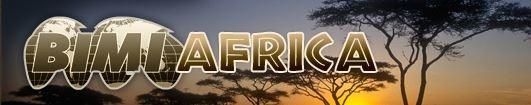 BIMI-Africa