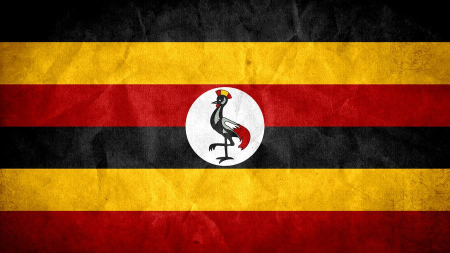 uganda_grunge_flag_by_syndikata_np-d5oxmmv